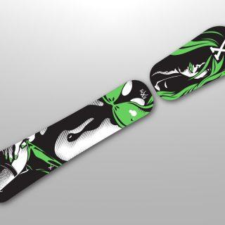 centsix-snowscoot-board-2016-classeex-green-