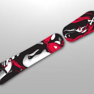 centsix-snowscoot-board-2017-classeex-red-