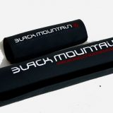 mousse-protection-black-mountain-tout-suspendu
