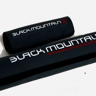 mousse-protection-black-mountain-tout-suspendu