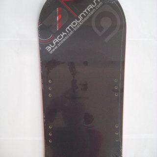 board avant black mountain hurricane