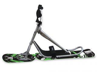 centsix-snowscoot-hydro-board-classex-green-2016-side-shop-002