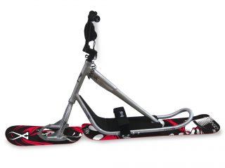 centsix-snowscoot-hydro-board-classex-red-2016-side-shop-002