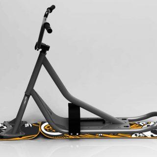 centsix-snowscoot-titane-board-2017-side-shope-rigormortix-orange-001