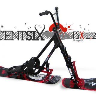 snowscoot-centsix-full-suspendu-2017-tof-com-001