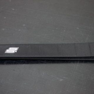 foot strap jykk noir