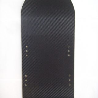 board avant black mountain vector carbone