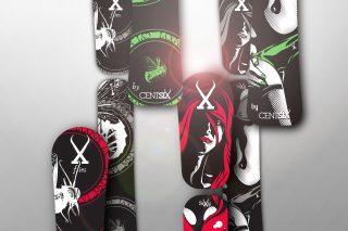 centsix-snowscoot-board-2016-front-various-prerelease-pub-001