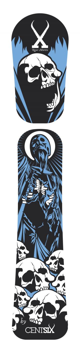 centsix-snowscoot-board-2017-front-def-rigormortix-blue