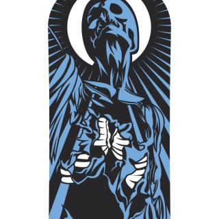 centsix-snowscoot-board-fat-rigormortix-blue