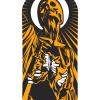 centsix-snowscoot-board-2017-front-def-rigormortix-orange-001