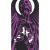 centsix-snowscoot-board-fat-rigormortix-purple
