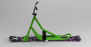 centsix-snowscoot-green-board-2017-side-shope-galactx-purple