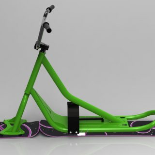 centsix-snowscoot-green-board-2017-side-shope-galactx-purple