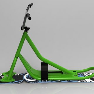 centsix-snowscoot-green-board-2017-side-shope-rigormortix-blue-001
