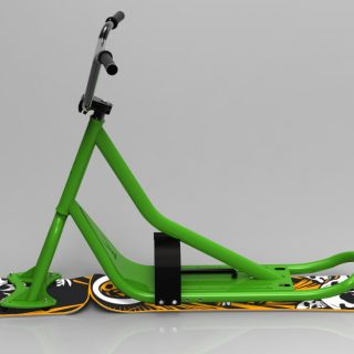 centsix-snowscoot-green-board-2017-side-shope-rigormortix-orange-001