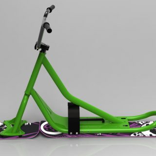 centsix-snowscoot-green-board-2017-side-shope-rigormortix-purple-001