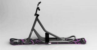 centsix-snowscoot-titane-board-2017-side-shope-galactx-purple