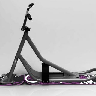 centsix-snowscoot-titane-board-2017-side-shope-rigormortix-purple