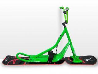 snowscoot-centsix-galactix-x2-green-3