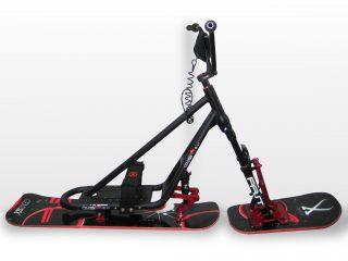 snowscoot-centsix-srx-1-2