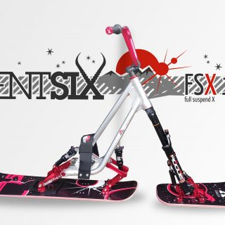 snowscoot-centsix-EUPHORIX-Grey-Red-Fat-2020-4