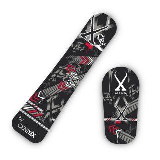 board-centsix-race-arrow