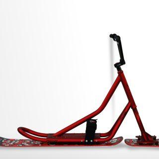 snowscoot-centsix-alu-rx-red-X2