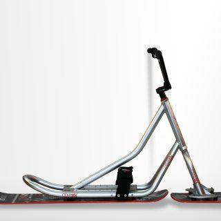 snowscoot-centsix-rx-silver-race-x1-silver