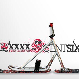 snowscoot-centsix-junior-rx-silver-xxxx