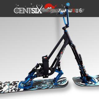 snowscoot-centsix-EUPHORIX-Blue-FAT-RigomortiX-BLUE-2020-004