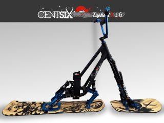 snowscoot-centsix-EUPHORIX-Blue-FAT-RigomortiX-WOOD-2020-005