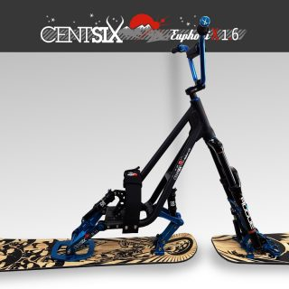 snowscoot-centsix-EUPHORIX-Blue-FAT-RigomortiX-WOOD-2020-005