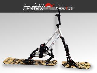 snowscoot-centsix-EUPHORIX-Grey-RACE-Arrow-WOOD-2020-001