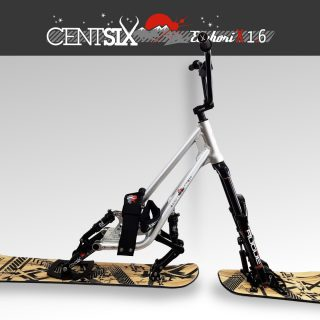 snowscoot-centsix-EUPHORIX-Grey-RACE-Arrow-WOOD-2020-001