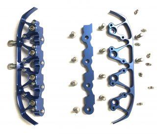 Elargisseurs Centsix Blue