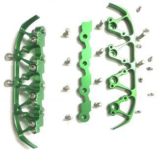 Elargisseurs Centsix Green