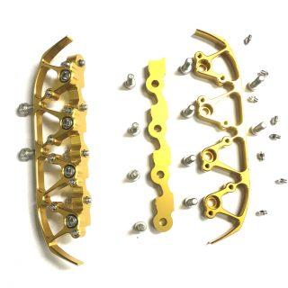 elargisseur Centsix Gold 2