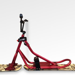 snowscoot-red-race-arrow-wood-2020-4