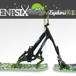 centsix-euphorix-black-green