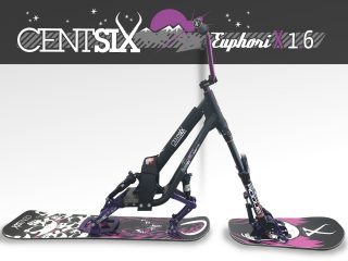 centsix-euphorix-black-purple