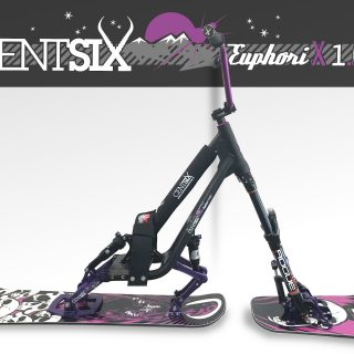 centsix-euphorix-black-purple