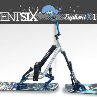 centsix-euphorix-grey-blue