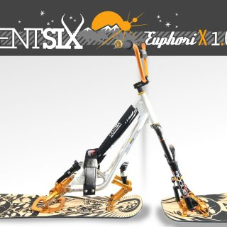 centsix-euphorix-grey-gold-wood-2021