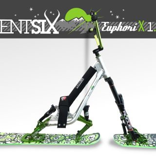 centsix-euphorix-grey-green-2021