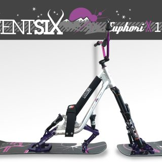 centsix-euphorix-grey-purple-2021