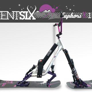 centsix-euphorix-grey-purple-2021