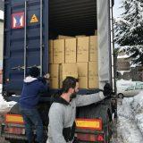 Container Centsix 2021