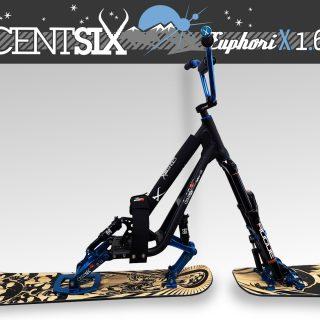snowscoot-centsix-euphorix-black-blue-fat-rigormortix-wood